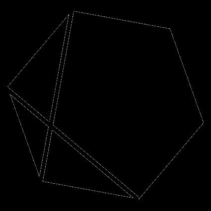 Elemento pietra srl