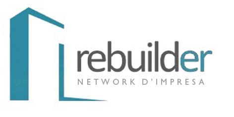 Rebuilder Rete D'impresa