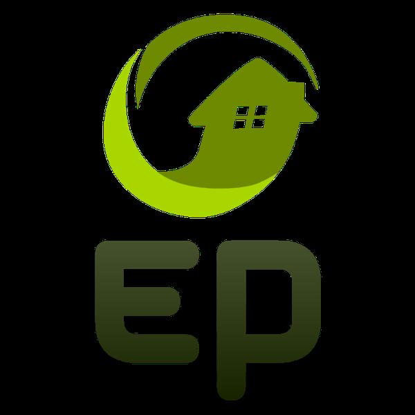 Ep Energysolutions Di Facchi Marco