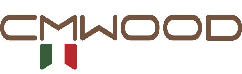 C.M. Works srl