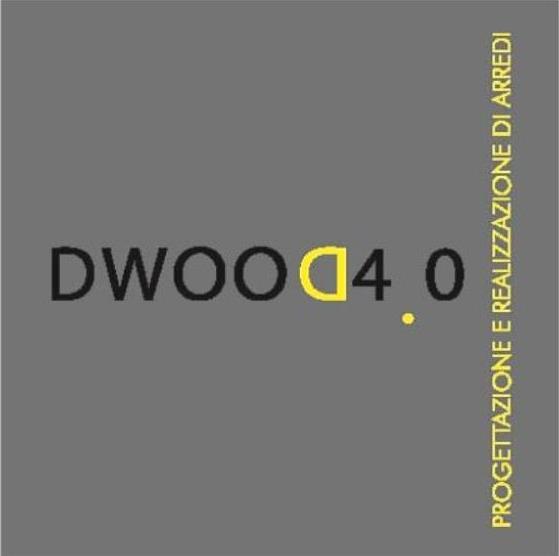 D Wood 4.0 Sas Di Avilio Carmine