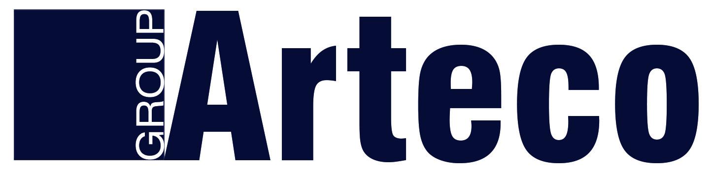 Arteco Parma