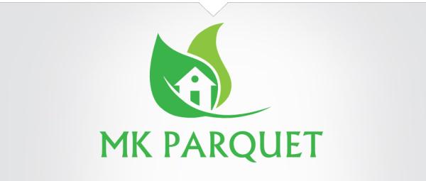 MK Parquet