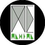Studio Tecnico Associato Maxema