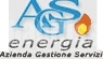 Ags Energia