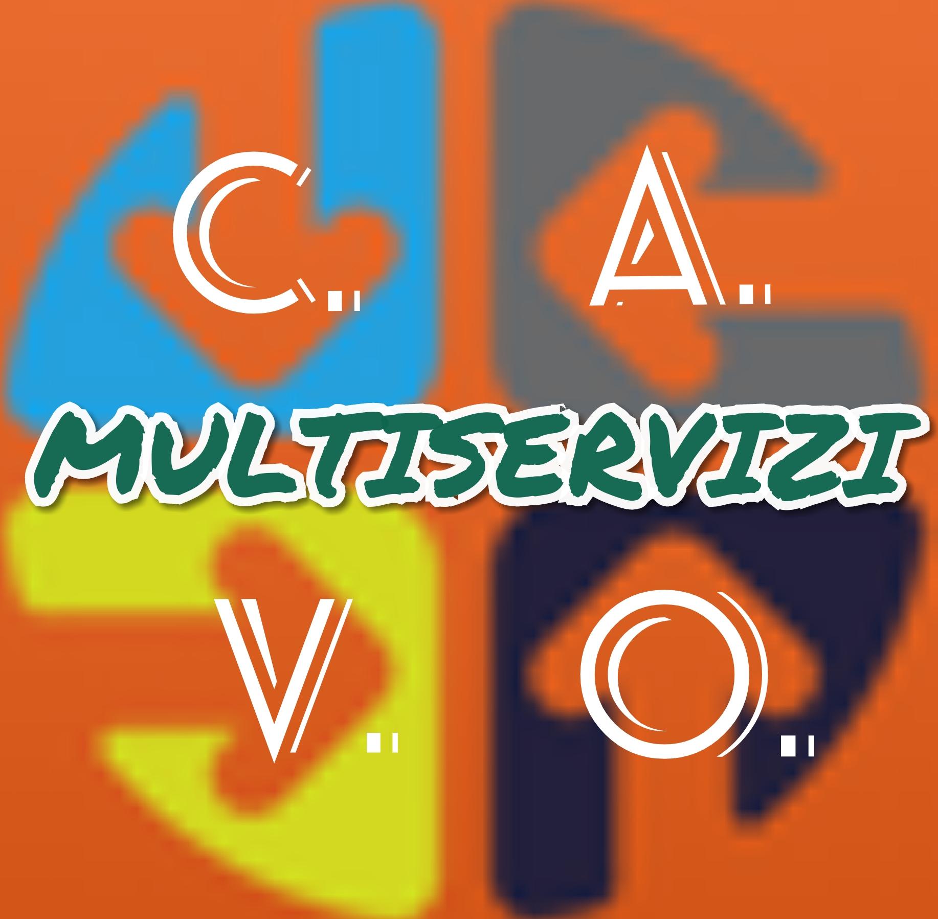 C.a.v.o. Multiservizi