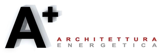 A+ Studio Architettura ed Energetica