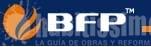Studio Tecnico Bfp Bari