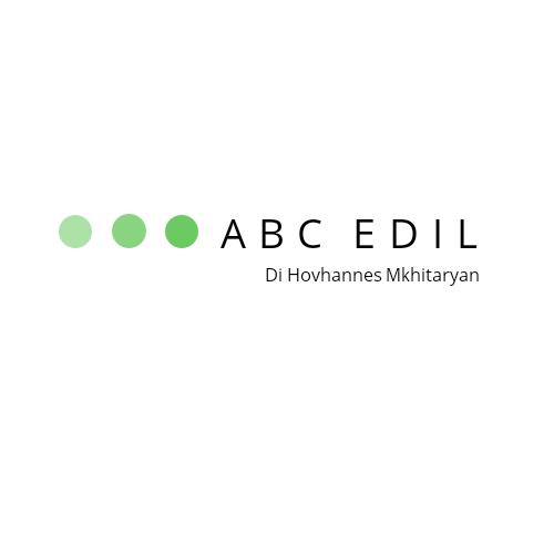 Abc Edil