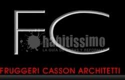 Fruggeri Casson Architetto