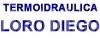 Termoidraulica Loro Diego