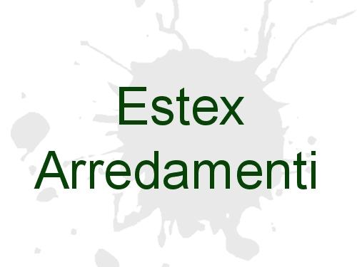 Estex Arredamenti