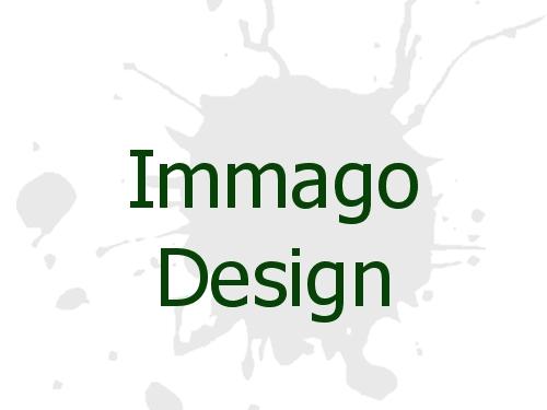 Immago Design