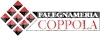 Falegnameria Coppola
