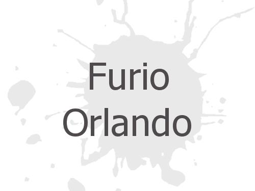 Furio Orlando