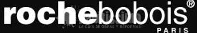 Roche Bobois Bologna