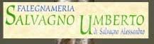 Falegnameria Salvagno Umberto