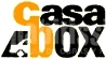 Casabox  - Prefabbricati