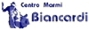 Centro Marmi Biancardi