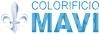Colorificio Mavi