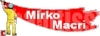 Mirko Macri' Imbiancature E Verniciature
