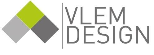 Vlem Design