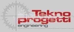 Teknoprogetti Engineering