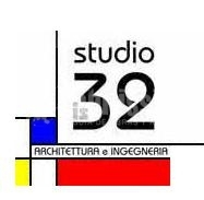 Studio 32