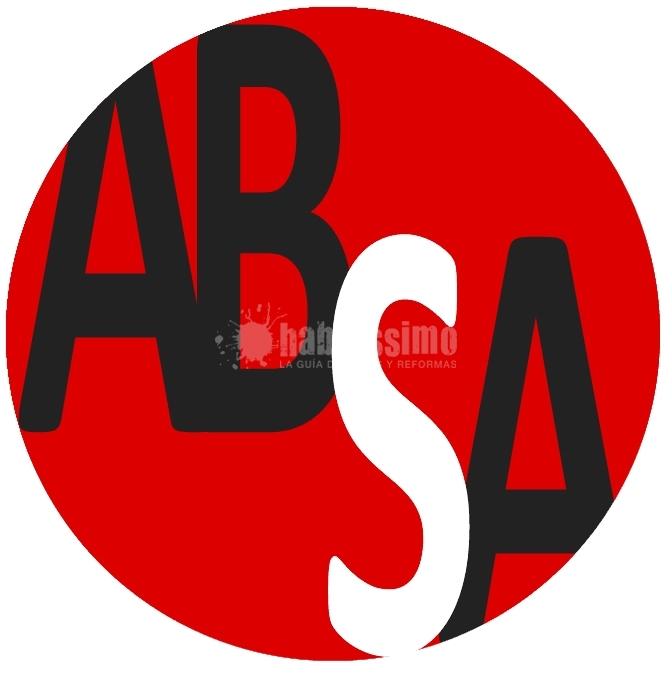 AB Studio Architettura