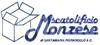 Scatolificio Monzese
