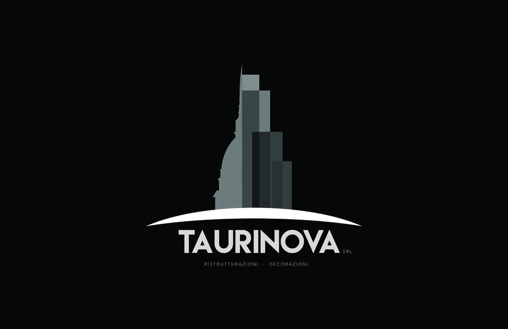 Edil Taurinova