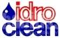 Idroclean