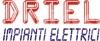 Driel Impianti Elettrici