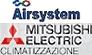 Airsystem