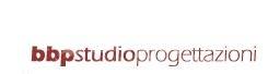 Studio Progettazioni Bbp