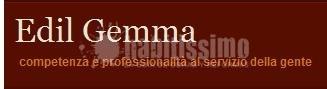 Edil Gemma