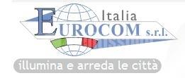 Eurocom Italia