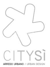 Citysì Bari