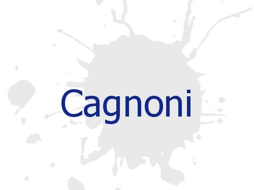 Cagnoni