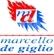 De Giglio Marcello