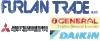 Furlan Trade