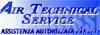 Air Technical Service