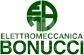 Bonucci Elettromeccanica