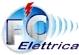 Fc Elettrica