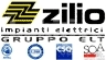 Zilio Impianti Elettrici - Gruppo Elt