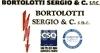 Bortolotti Sergio & C.