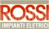 Rossi Fratelli