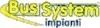 Bus System Impianti