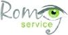 Romi Service