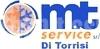Mt Service